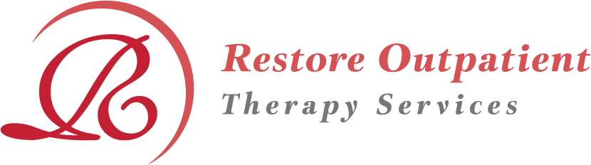 Restore Outpatient Therapy Services