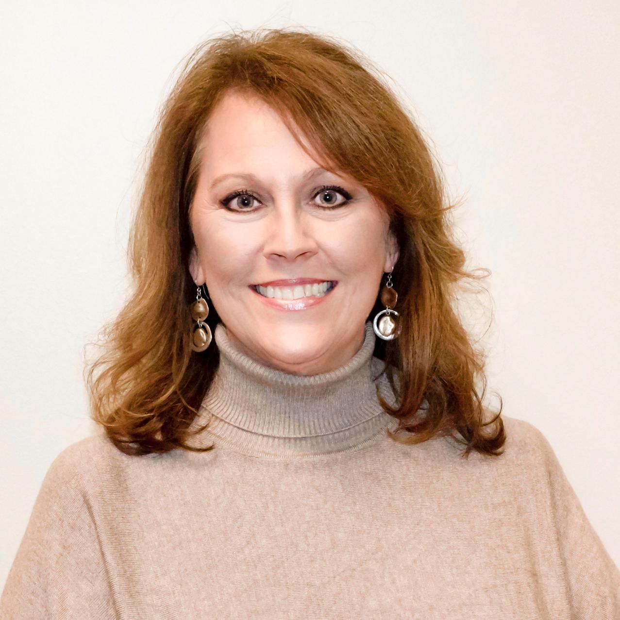 Laura Dennis, M.S, CCC-SLP